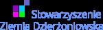 logo SZD2