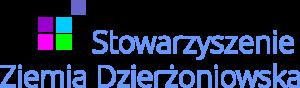 logo SZD3