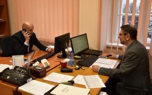 ziemia dzierżoniowska biuro (3)