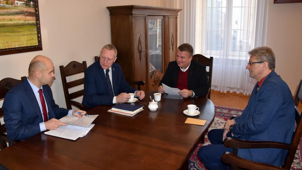 zarząd ziemii dzierżoniowskiej grudzień 2016 (1)
