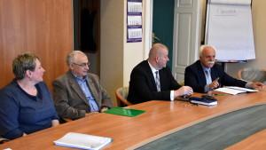 fpk komisja rewizyjana (1)