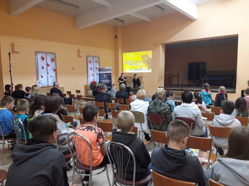20190924_ostroszowice